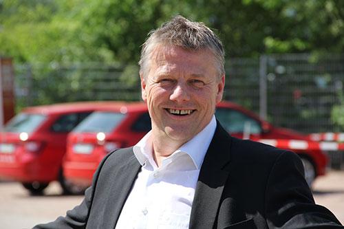 Frank Günther