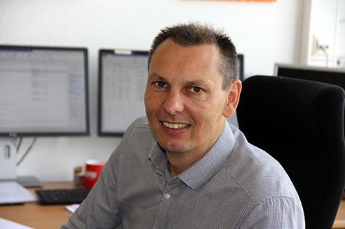 Stefan Görke