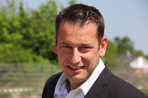 Volker Bethien